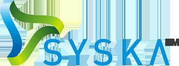 Syska Group