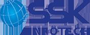 SSK Infotech Pvt. Ltd.